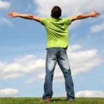 Narconon success 150x150 Individual Counseling