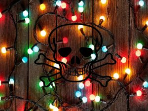 holidayDanger 300x225 Danger, Danger the holidays are challenging  times for the treatment of Substance Abuse