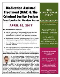 Educational Event Flyer 4 25 17 Dr Parren pdf 232x300 Educational Event Flyer  4 25 17 Dr Parren