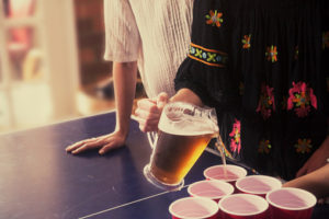 GettyImages 699798276 300x200 What You Need to Know about Underage Drinking in New Mexico