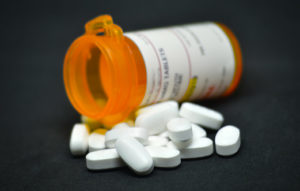 GettyImages 869583786 300x191 Could a Non Addictive Painkiller Help End the Opioid Crisis?