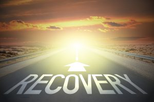 %name How Duke City Recovery Can Help You Overcome Addiction in 2020