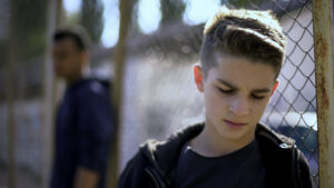 GettyImages 1124273130 300x169 Teenage Drug Use Spikes During the Summertime: What Parents Need To Know